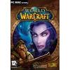 Starcraft/Broodwar Expansion Pack (PC DVD)