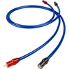 Chord Chameleon Vee 3 RCA Interconnect (0.5 metre)