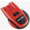 Black & Decker BDS300 Wall Scanner & Detector for Cables, Metal & Wood