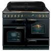 Rangemaster Classic 110 Induction Hob Range Cooker