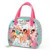 High School Musical Lunch Bag