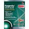 OEM - Kaspersky Internet Security 2009 3 Users