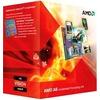 AMD Llano A6-3500 Tri-Core Processor with Integrated AMD Radeon HD, 6530D Graphics and Socket FM1