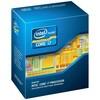 Intel Core i7 (2700K) 3.5GHz Quad Core Processor 8MB L3 Cache Socket LGA1155 (Boxed)