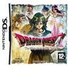 Dragon Quest: Chapters of the Chosen (Nintendo DS)