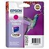 Epson Ink Cartridge for Claria Stylus Photo Series R - Magenta