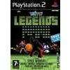Taito Legends (PS2)