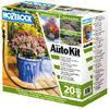 Hozelock 20 Pot Watering Kit Plus