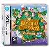 Animal Crossing Wild World Game