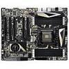 ASRock X79 Extreme9 Motherboard Intel Core i7 Socket LGA 2011 Intel X79 ATX RAID Gigabit LAN