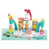 Play-Doh Magic Swirl Ice-Cream Shoppe