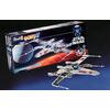 Star Wars X-Wing Fighter Easykit 1:57 Scale Model Kit