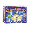John Adams Kitchen Chemistry Set