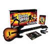 Guitar Hero 4 - World Tour - Guitar Bundle