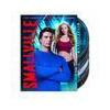 Smallville Season 7 DVD