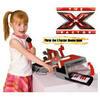 X FACTOR Ultimate X Deck