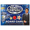 All Star Family Fortunes Board Game by Drumond Park
