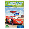 LeapFrog Leapster Software - Disney Pixar Cars Supercharged