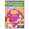 LeapFrog Leapster Software - Disney Princess