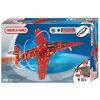 Meccano Red Acrobatics