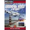 Around the World  (PC)