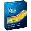 Intel Core i7-3930K Sandy Bridge-E Processor - OEM