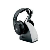 be65045bb13 Sennheiser RS 120 Reviews - Compare Prices and Deals - Reevoo