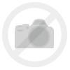 Epson Inkjet Cartridge 51g Cyan [for Stylus Photo 1400] Ref T079240