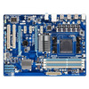Gigabyte 970A-DS3 Motherboard Socket AM3 AMD 970 SB950 DDR3 SATA RAID ATX Gigabit Ethernet LAN (rev. 1.0)
