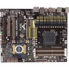 Mainboard Asus Sabertooth 990FX PC base AMD AM3+ Form factor ATX Motherboard chipset AMD® 990FX