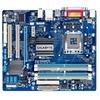 Gigabyte Motherboard S775 S/l/v Ddr2 /ddr 3