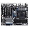 MB AMD AM3+ GBT GA-990FXA-UD5