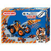 Meccano Multi Models IR Motor Set