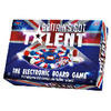 Britain's Got Talent The Electronic Board Game
