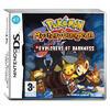 Pokemon Mystery Dungeon - Explorers of Darkness