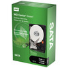 Western Digital Caviar Green 3TB SATA 6 Gb/s 64MB Cache 3.5 inch Desktop Hard Drive (Internal) with PCI-E HBA Card