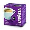 Lavazza Dolcemente Caffe Crema Coffee Pod Capsules x 16