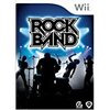 Rock Band - Game Only (Wii)