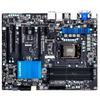 Gigabyte SKT-1155 Z77X-D3H Motherboard