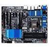 GIGABYTE GA-Z77X-UD5H Socket 1155 Motherboard