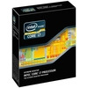 Intel Core i7-3960X Processor - 3.3GHz, 15MB Cache, Sandy Bridge, Socket 2011, Intel Turbo Boost Technology