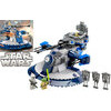 LEGO Star Wars 8018 Armored Assault Tank (AAT)