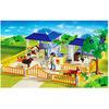 Playmobil 4344 Animal Nursery