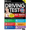 Driving Test Success All Tests (2006/07 Edition) (PC DVD)