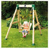 TP Young boys and girls Toy Acorn Swing - 3-4 years - 3-4 years - 3-4 years