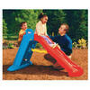 Little Tikes Young boys and girls Toy Large Easy Store Slide