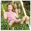 TP Young boys and girls Toy SWING SEAT - 3-4 years - 3-4 years - 3-4 years