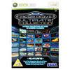 SEGA Mega Drive Ultimate Collection Game (Classics)