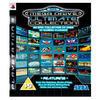 Sega Mega Drive - Ultimate Collection