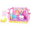 My Little Pony Little Rainbow Dash's Room